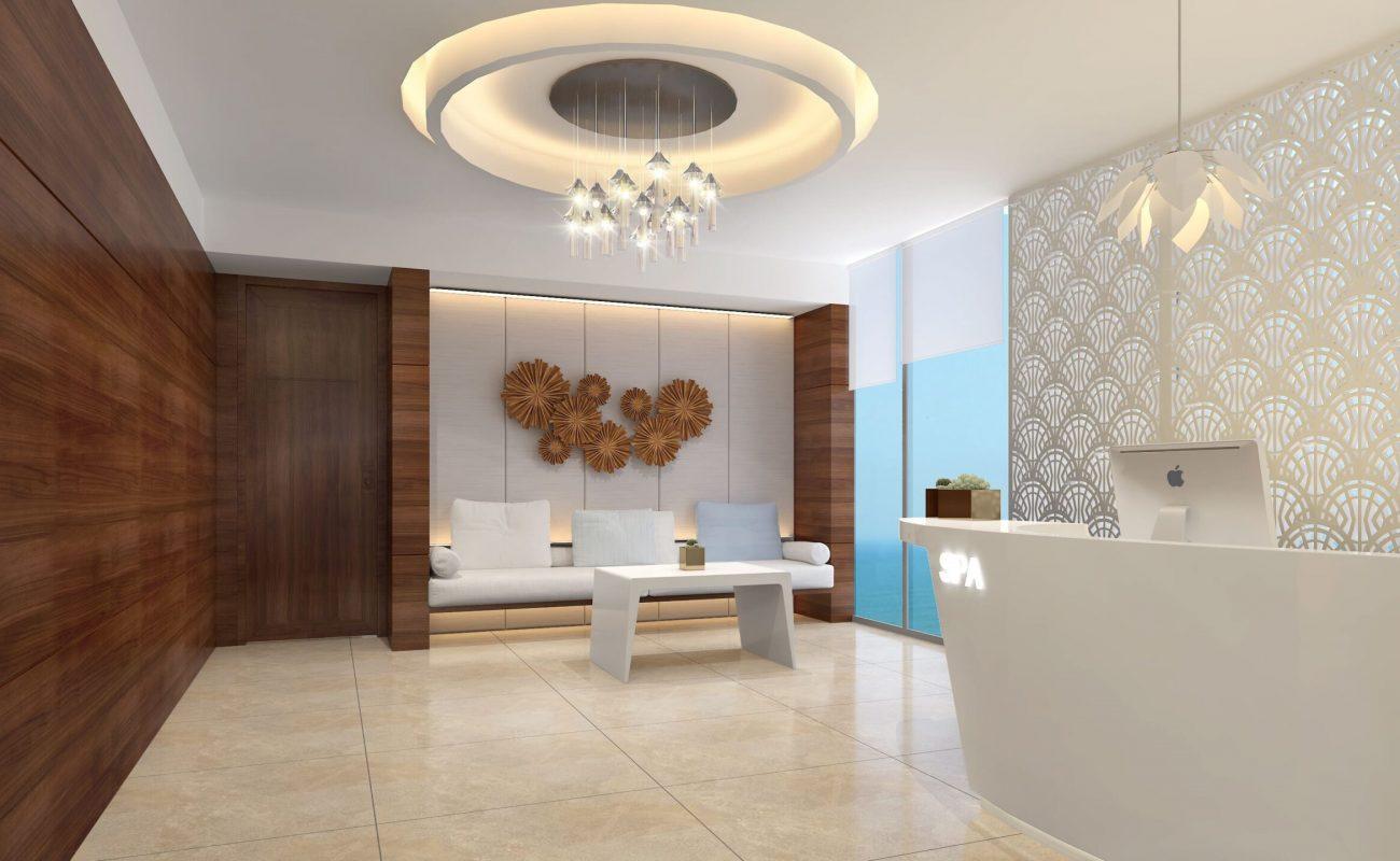 mohh interiors hyderabad (5)